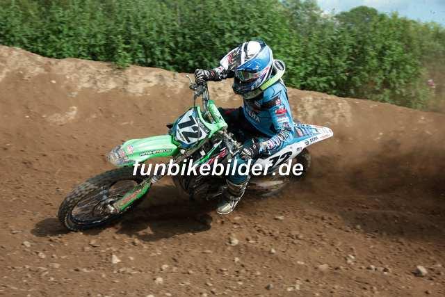 3.Lauf Floeha Pokal Serie Leubsdorf 2015_0318