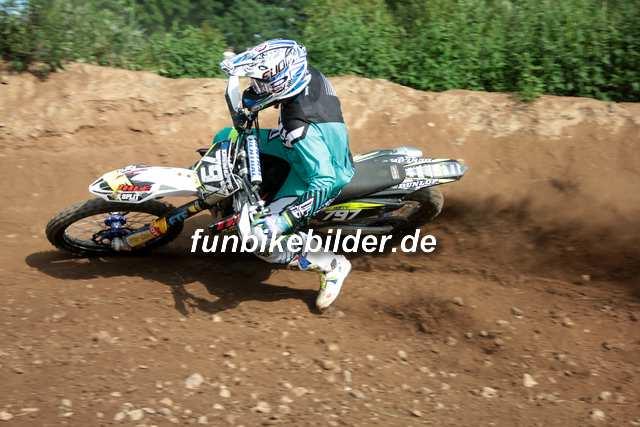 3.Lauf Floeha Pokal Serie Leubsdorf 2015_0319