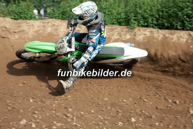 3.Lauf Floeha Pokal Serie Leubsdorf 2015_0320
