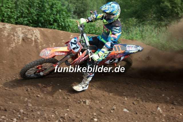 3.Lauf Floeha Pokal Serie Leubsdorf 2015_0323