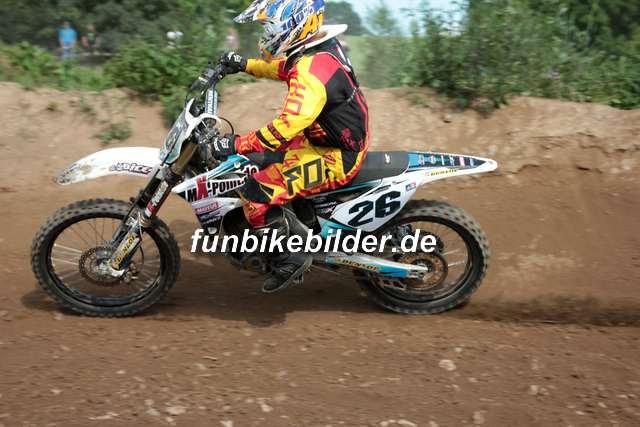 3.Lauf Floeha Pokal Serie Leubsdorf 2015_0325
