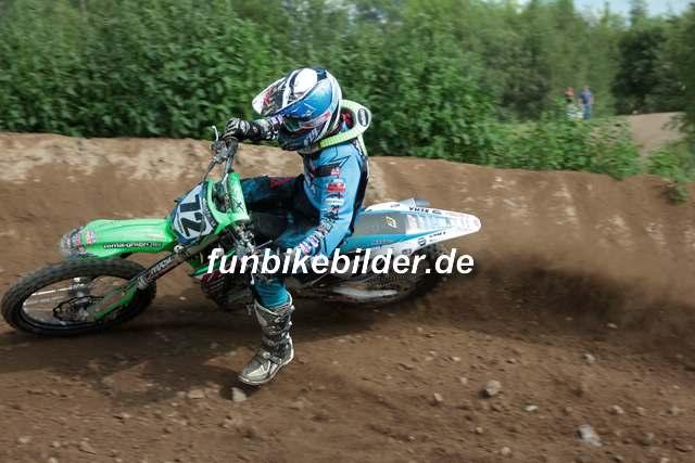3.Lauf Floeha Pokal Serie Leubsdorf 2015_0326