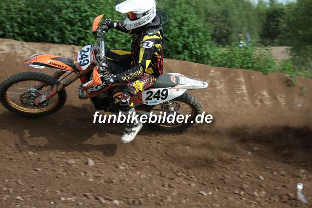 3.Lauf Floeha Pokal Serie Leubsdorf 2015_0327