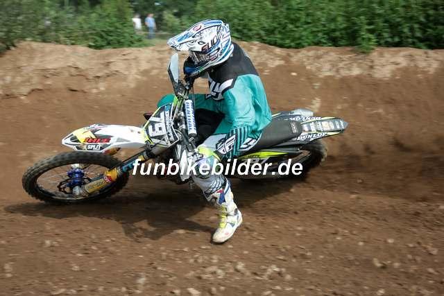 3.Lauf Floeha Pokal Serie Leubsdorf 2015_0328