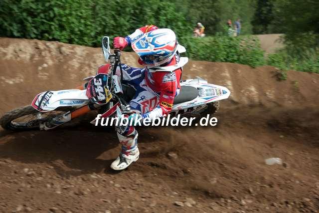3.Lauf Floeha Pokal Serie Leubsdorf 2015_0329
