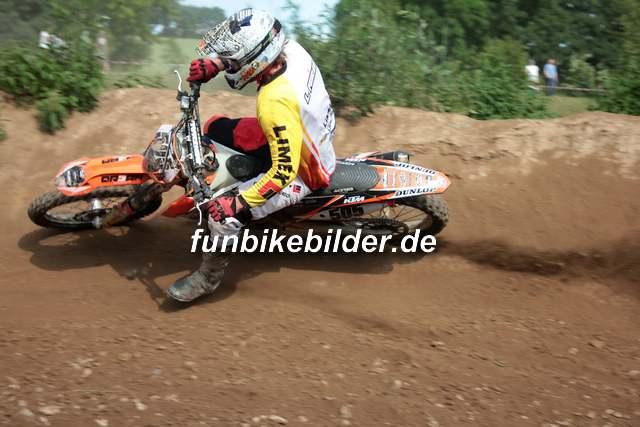 3.Lauf Floeha Pokal Serie Leubsdorf 2015_0330