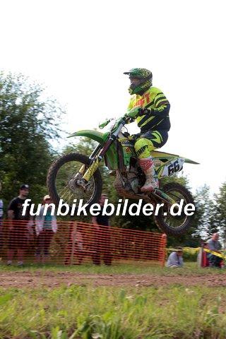 3.Lauf Floeha Pokal Serie Leubsdorf 2015_0331