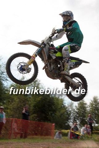 3.Lauf Floeha Pokal Serie Leubsdorf 2015_0332