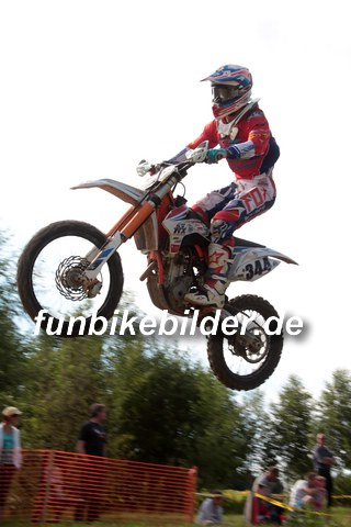 3.Lauf Floeha Pokal Serie Leubsdorf 2015_0333