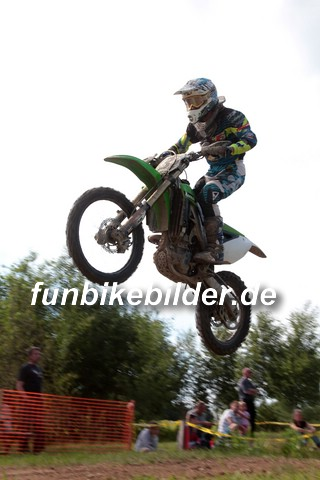 3.Lauf Floeha Pokal Serie Leubsdorf 2015_0334