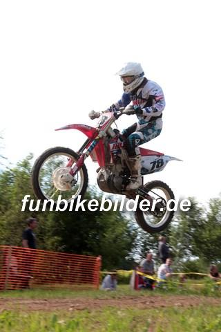 3.Lauf Floeha Pokal Serie Leubsdorf 2015_0335