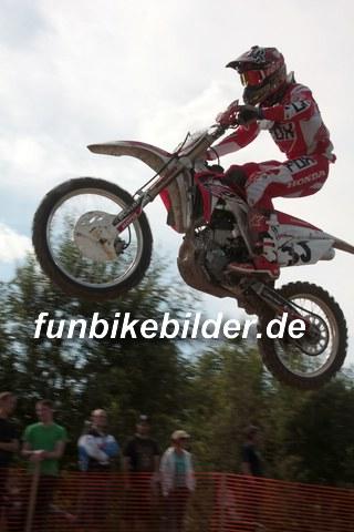 3.Lauf Floeha Pokal Serie Leubsdorf 2015_0336