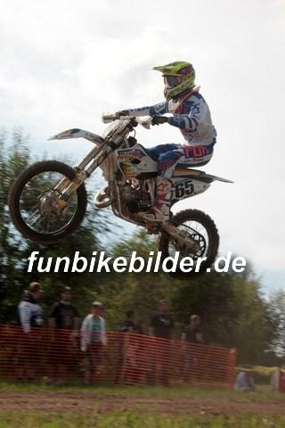 3.Lauf Floeha Pokal Serie Leubsdorf 2015_0338