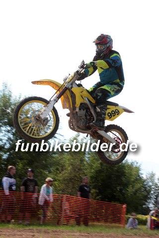 3.Lauf Floeha Pokal Serie Leubsdorf 2015_0339