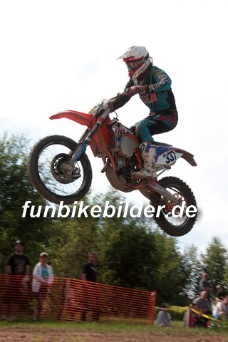 3.Lauf Floeha Pokal Serie Leubsdorf 2015_0340