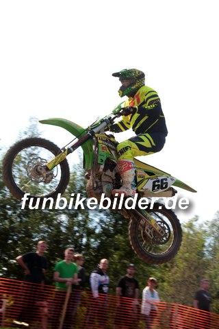 3.Lauf Floeha Pokal Serie Leubsdorf 2015_0342