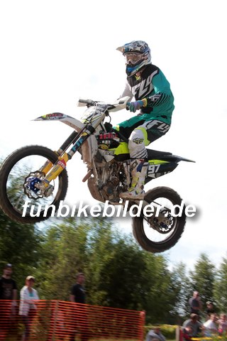 3.Lauf Floeha Pokal Serie Leubsdorf 2015_0343