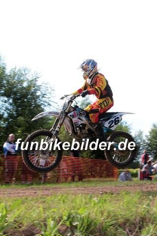 3.Lauf Floeha Pokal Serie Leubsdorf 2015_0344