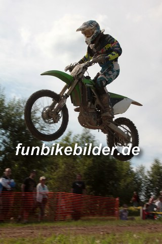 3.Lauf Floeha Pokal Serie Leubsdorf 2015_0345