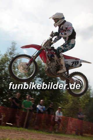3.Lauf Floeha Pokal Serie Leubsdorf 2015_0346