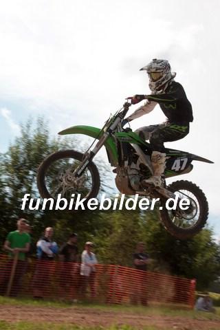 3.Lauf Floeha Pokal Serie Leubsdorf 2015_0347