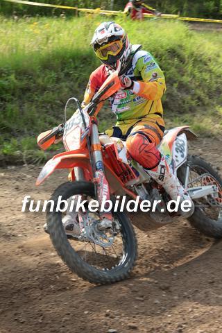 3.Lauf Floeha Pokal Serie Leubsdorf 2015_0348