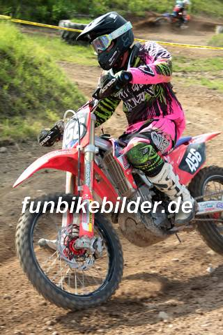 3.Lauf Floeha Pokal Serie Leubsdorf 2015_0349