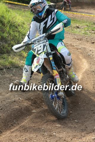 3.Lauf Floeha Pokal Serie Leubsdorf 2015_0350