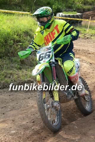 3.Lauf Floeha Pokal Serie Leubsdorf 2015_0351