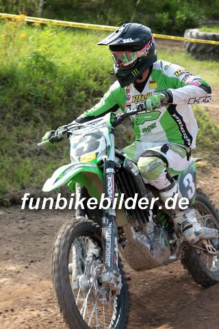 3.Lauf Floeha Pokal Serie Leubsdorf 2015_0352