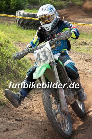 3.Lauf Floeha Pokal Serie Leubsdorf 2015_0353