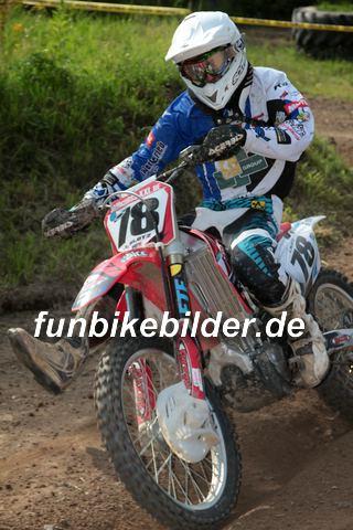 3.Lauf Floeha Pokal Serie Leubsdorf 2015_0354