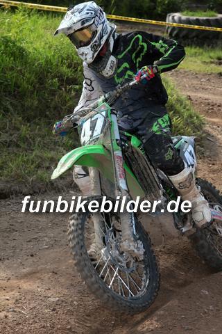 3.Lauf Floeha Pokal Serie Leubsdorf 2015_0355
