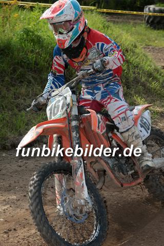 3.Lauf Floeha Pokal Serie Leubsdorf 2015_0356