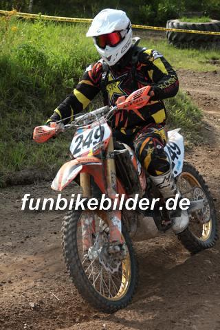 3.Lauf Floeha Pokal Serie Leubsdorf 2015_0357