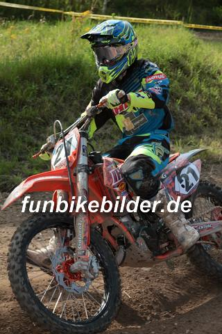 3.Lauf Floeha Pokal Serie Leubsdorf 2015_0358