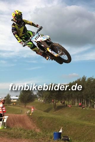 3.Lauf Floeha Pokal Serie Leubsdorf 2015_0359
