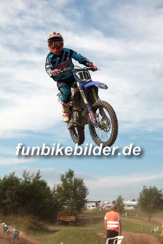 3.Lauf Floeha Pokal Serie Leubsdorf 2015_0360