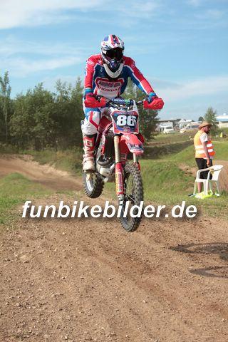 3.Lauf Floeha Pokal Serie Leubsdorf 2015_0361