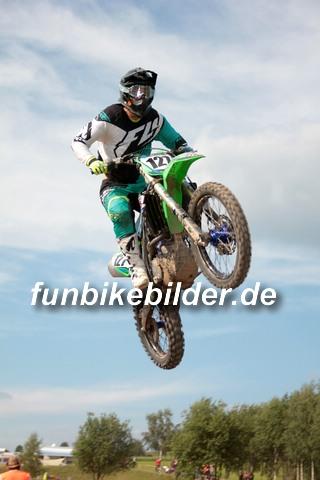3.Lauf Floeha Pokal Serie Leubsdorf 2015_0363