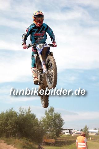 3.Lauf Floeha Pokal Serie Leubsdorf 2015_0364