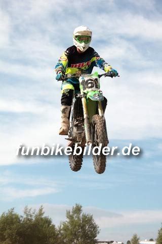 3.Lauf Floeha Pokal Serie Leubsdorf 2015_0365
