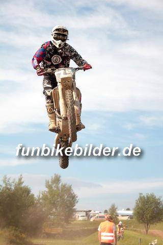 3.Lauf Floeha Pokal Serie Leubsdorf 2015_0366