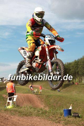 3.Lauf Floeha Pokal Serie Leubsdorf 2015_0368