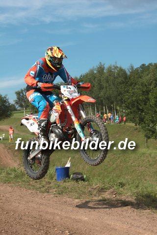 3.Lauf Floeha Pokal Serie Leubsdorf 2015_0369