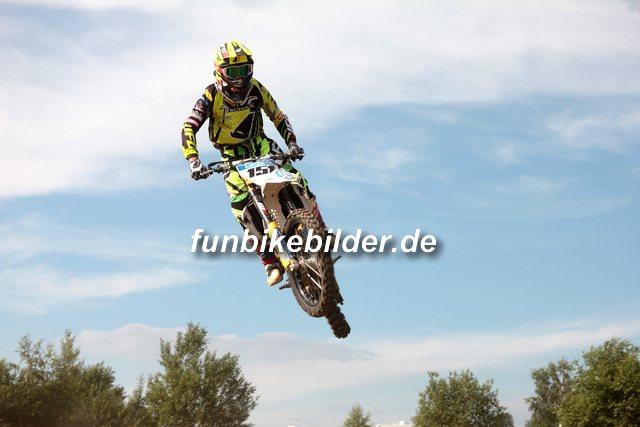 3.Lauf Floeha Pokal Serie Leubsdorf 2015_0370