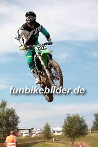 3.Lauf Floeha Pokal Serie Leubsdorf 2015_0371