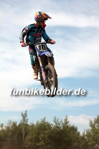 3.Lauf Floeha Pokal Serie Leubsdorf 2015_0372