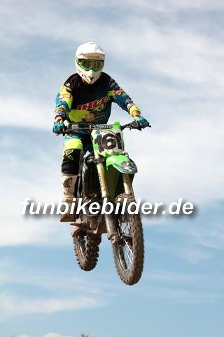 3.Lauf Floeha Pokal Serie Leubsdorf 2015_0373