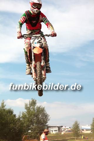 3.Lauf Floeha Pokal Serie Leubsdorf 2015_0374